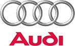 Audi onderdelen voordelig online bestellen