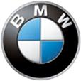 BMW onderdelen zijn bij ons veel goedkoper