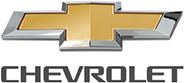 Chevrolet USA