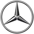 Mercedes onderdelen, maar dan veel goedkoper