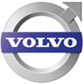 Volvo onderdelen: Zweeds en superveilig