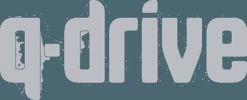 Q-drive