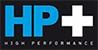 Hp Plus