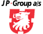 Jp Group