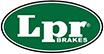 LPR auto-onderdelen: zelf de koppeling of remmen repareren
